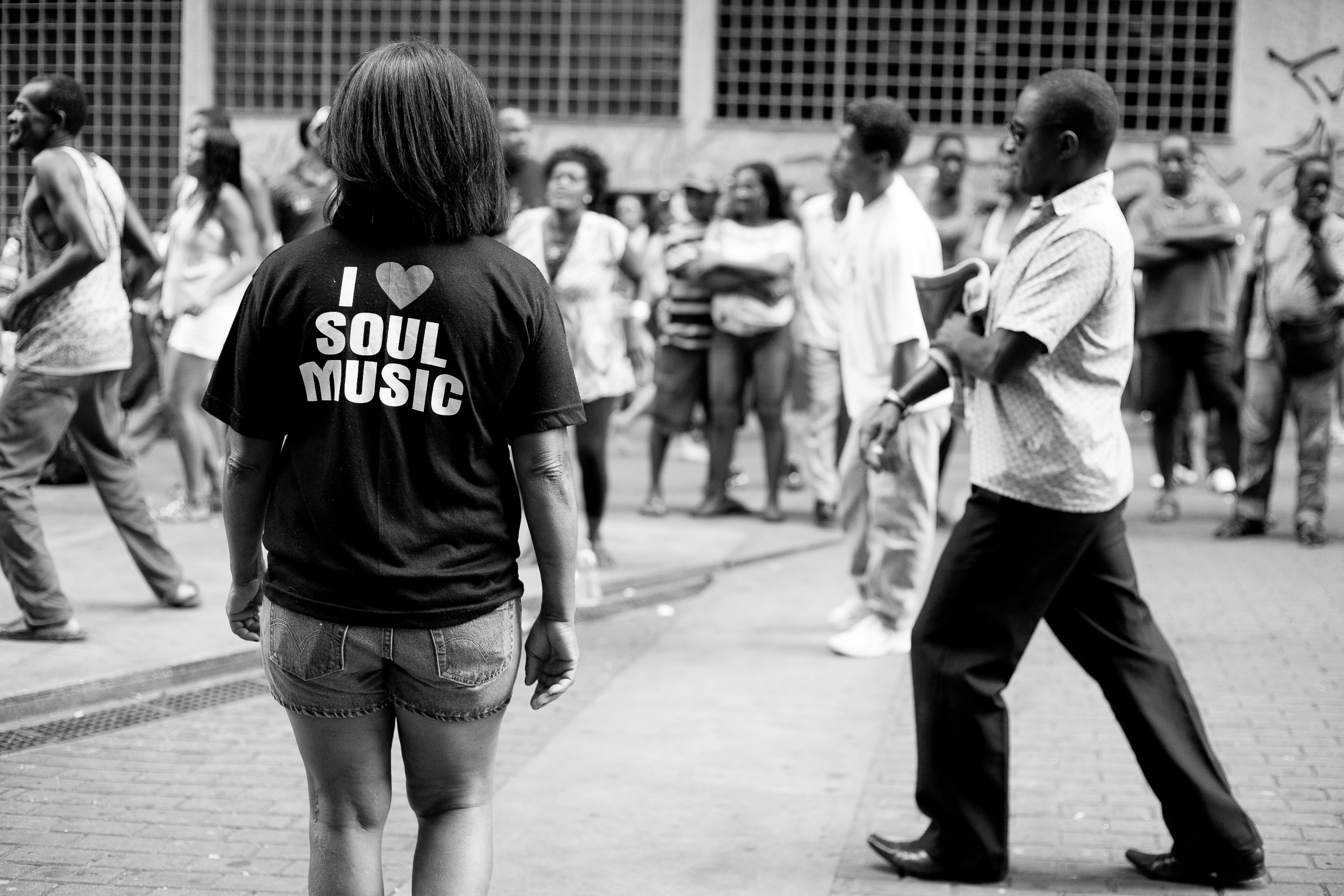 soul music, black soul, quarteirão do soul, movimento soul