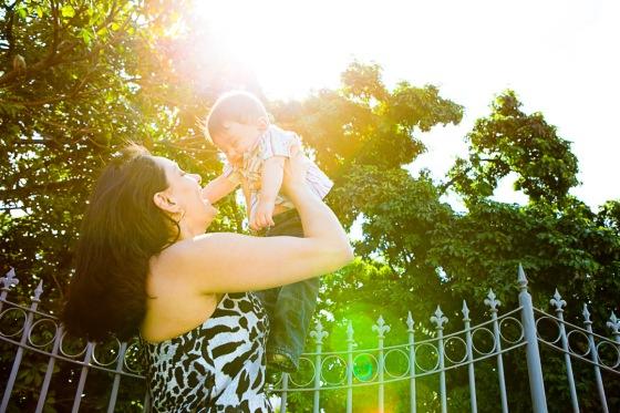 gustavo dragunskis fotografia, fotógrafo belo horizonte, photo family, fotos de família, fotógrafo eventos, foto família, família, family