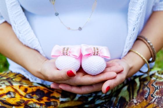 gustavo dragunskis fotógrafo, gustavo dragunskis, fotos grávida, grávida, gravidez, fotografia gestante, gestante, mãe, fotos gestante, gestação
