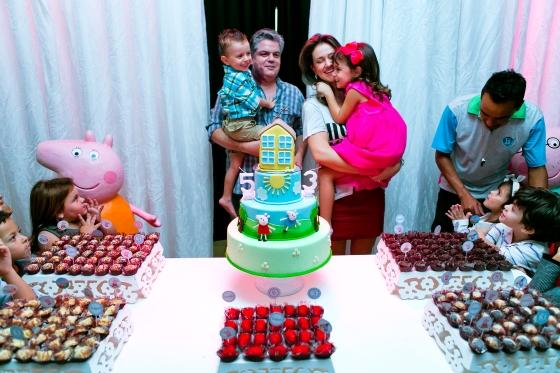 gustavo dragunskis, fotógrafo belo horizonte, aniversário infantil, fotos aniversário infantil, aniversário, fotografia infantil, kids, crianças, buffet infantil, fotógrafo de criança, festa infantil