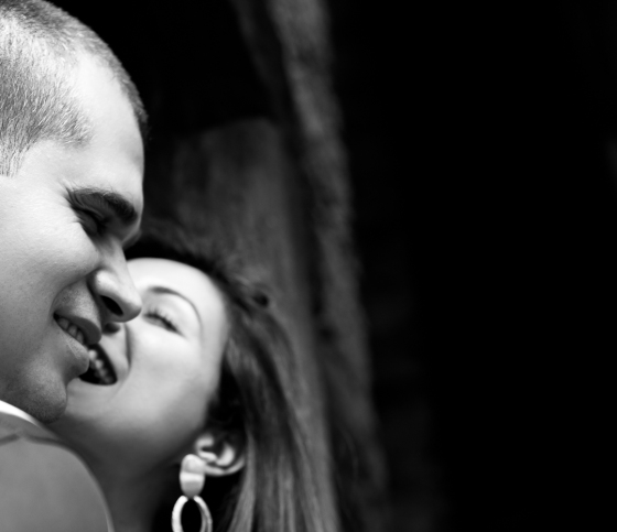 gustavo dragunskis, gustavo dragunskis fotografo, gustavo fotografo, fotos casais, ensaio  fotografico, namorados, casados, e-session, fotografo belo horizonte