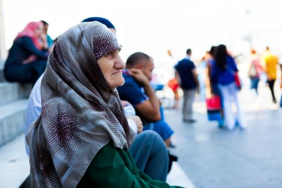 istanbul, istambul, trip, gustavo dragunskis, viagem, travel