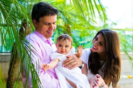batizado, gustavo dragunskis, gustavo dragunskis fotografia, fotografo bh, fotografo belo horizonte, fotografo gustavo, fotografo eventos, bebe, fotografia infantil, infantil, familia, fotografia familia, fotos familia, photo family