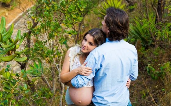 gustavo dragunskis, gustavo dragunskis fotografia, fotos gravida, fotos gravidez, gravida, gravidez, fotografo gustavo, fotografo belo horizonte, gestante, fotos gestante, fotos gestação, gestação