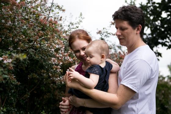 foto familia, gustavo dragunskis, gustavo dragunskis fotografia, gustavo fotografo, fotografo belo horizonte, photo family, familia, fotos de familia, crianças, familia em fotos