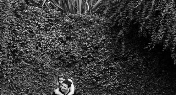 gustavo dragunskis, fotógrafo belo horizonte, e-session, fotos casal, casal, fotografia namorados, sessão casal, sessão namorados, engagement session, pre wedding, pre casamento