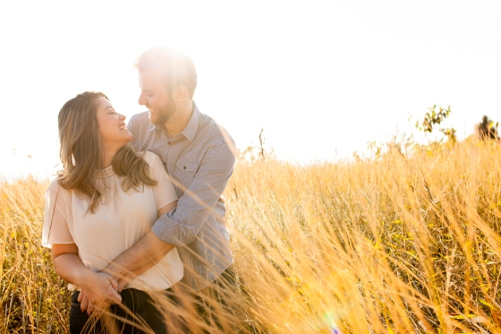 pre-casamento, pre-wedding, e-session, fotografia de casal, casal, gustavo dragunskis, gustavo dragunskis fotografia,