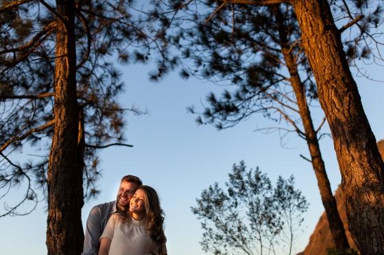 pre-casamento, pre-wedding, e-session, fotografia de casal, casal, gustavo dragunskis, gustavo dragunskis fotografia,v