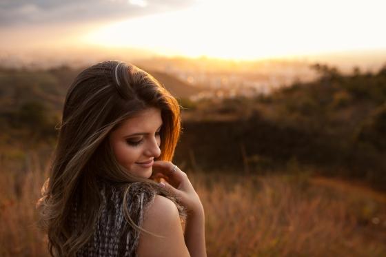 gustavo dragunskis, gustavo dragunskis fotografia, fotografia, belo horizonte, ensaio 16 anos, 16 anos, ensaio fotografico, sessao fotografica