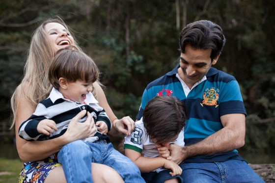 gustavodragunskis, gustavodragunskisfotografia, fotografia, belo horizonte, photofamily, fotografiafamília, família, sessaofamília